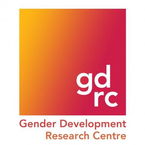 GDRC logo rgb.jpg