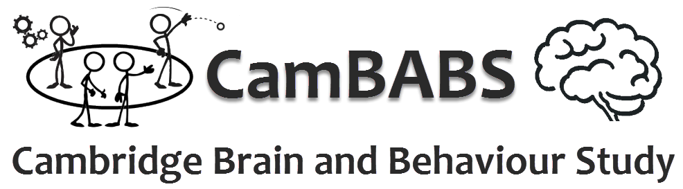 CamBABS logo.png